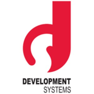 Development Systems