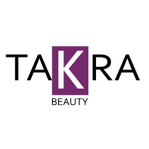 TAKRA Beauty
